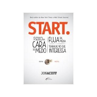 START - NOVO SECULO